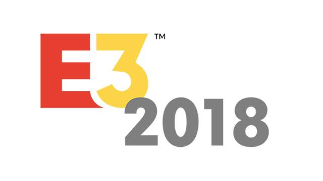 E3_2018