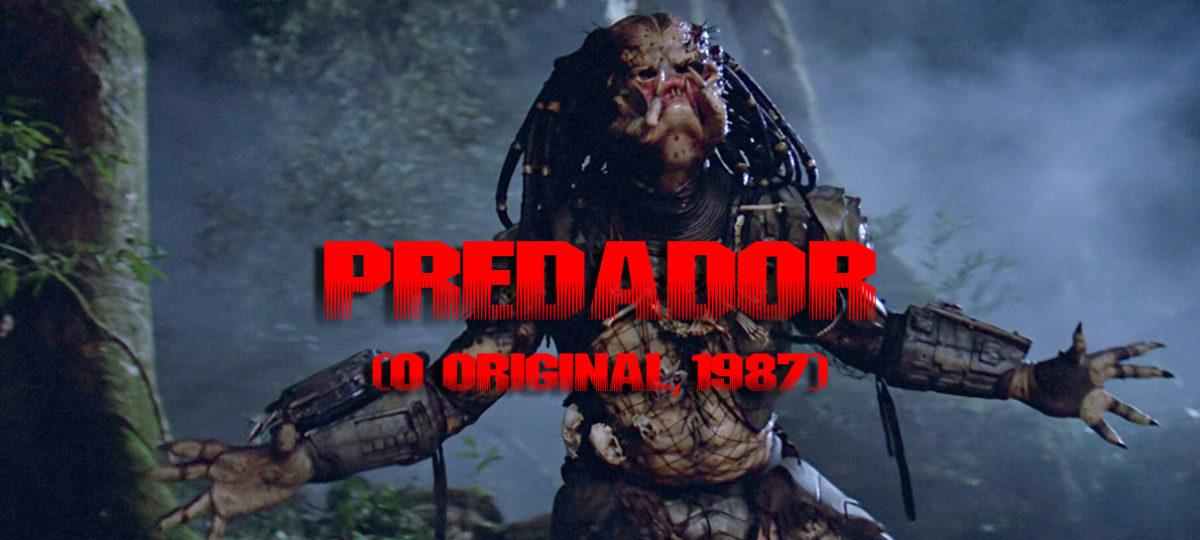 predador filme original 1987