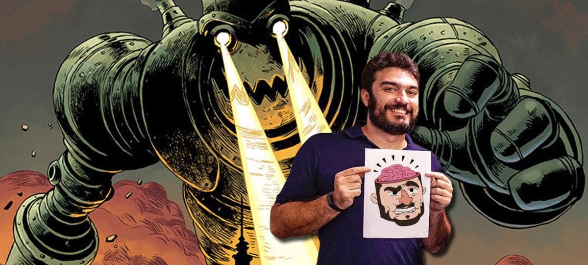 didi-com-cartaz-na-frente-robo-gigante-blackhammer