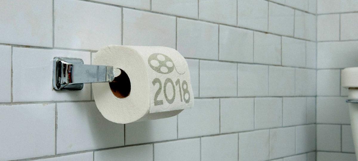 Papel_higienico_filmes_2018