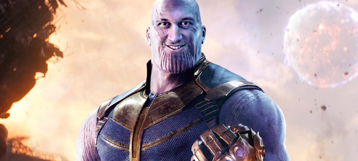 Vingadores_Ultimato_Thanos_Gaveta_MRG