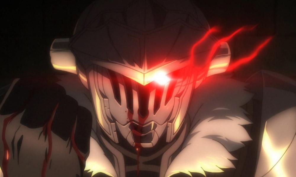Goblin Slayer e o mundo do RPG! - MRG Episódio 471