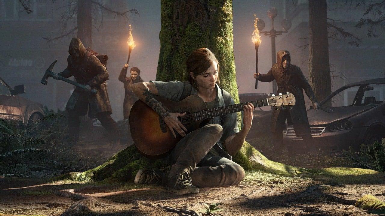 The Last of Us 2 e o sadismo interativo - MRG Episódio 515