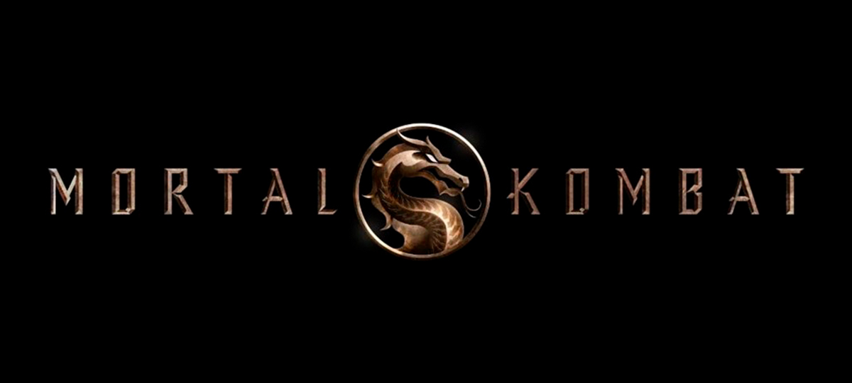 Mata ou Pilota o Mortal Kombat
