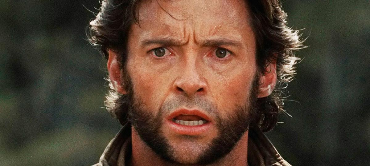 Mata ou Pilota a volta do Wolverine? - MRG Episódio 24
