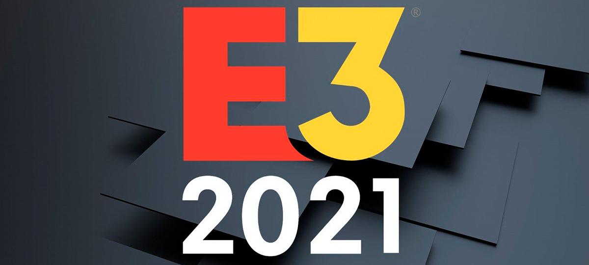 E3 2021 – Elden Ring ou indies pixelados?   MRG 558 - MRG Episódio 558