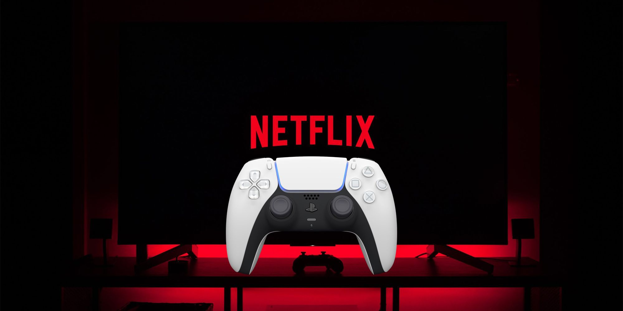 Mata ou Pilota Netflix ter games no catálogo? - MRG Episódio 033