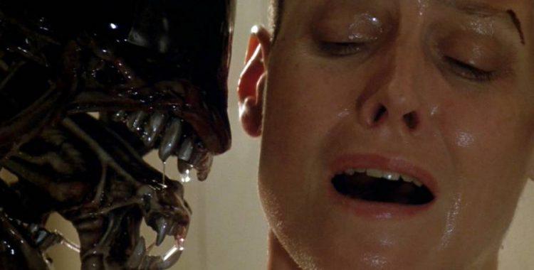 Mata ou pilota as novas séries do Alien e da Bela e a Fera? - MRG Episódio 031